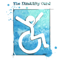 The Disability Card