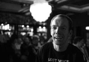 Lee Ridley - Jongleurs 3rd Nov 2012 002 01 FOR WEB 72dpi