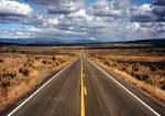 roadthumb